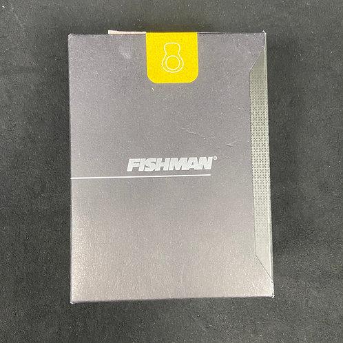 Fishman M-10 Mandolin Pickup
