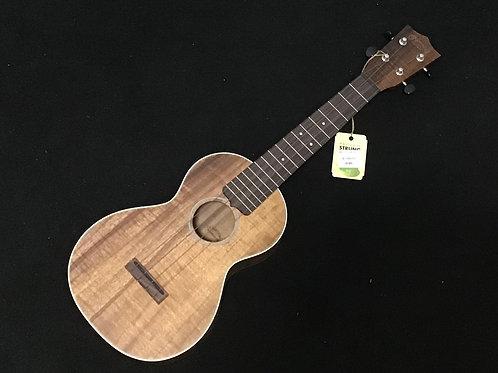 Martin 2K ukulele