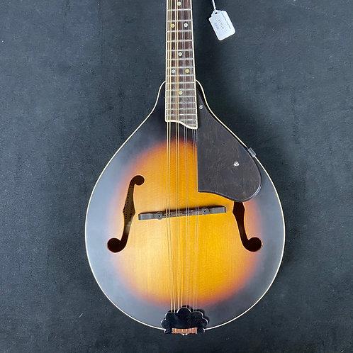 Gretsch NewYorker Mandolin