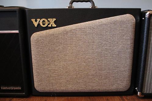 Vox AV30G