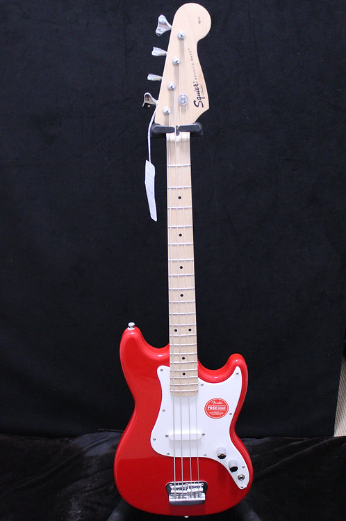 Squire Bronco Bass MN
