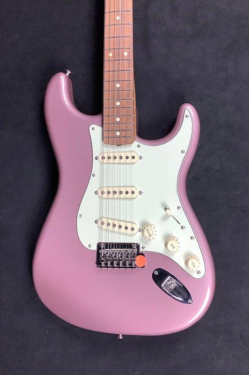 Fender Vintera 60's Strat