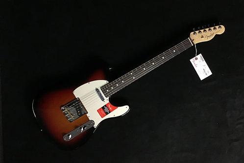 Fender Telecaster American Professional 2ts