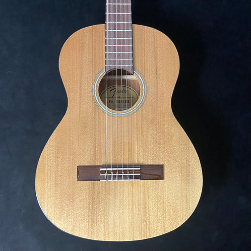 Fender FA-15N 3/4 Acoustic Nylon String