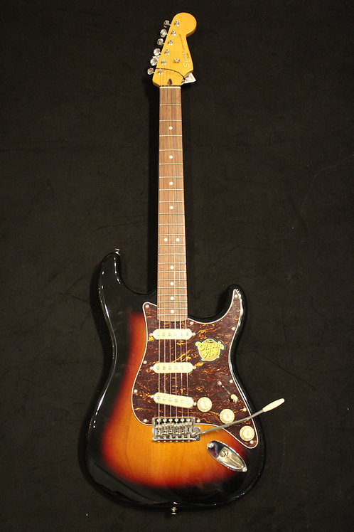 Squier Classic Vibe Stratocaster