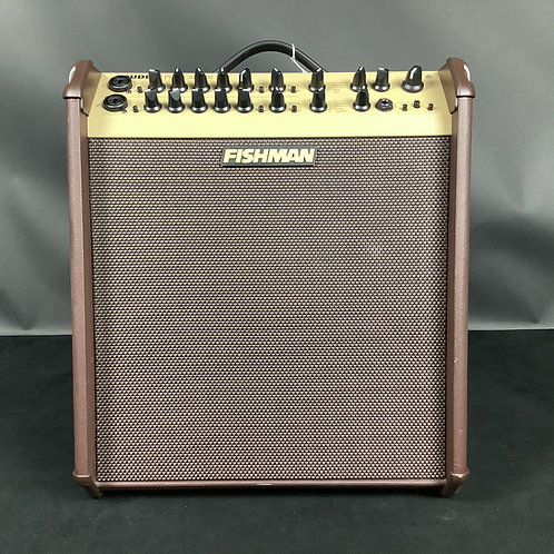 Fishman Loudbox Performer Acoustic Amp