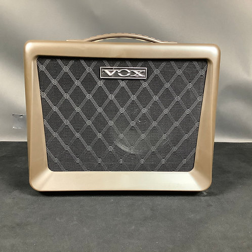 Vox VX50 AG Acoustic Amp