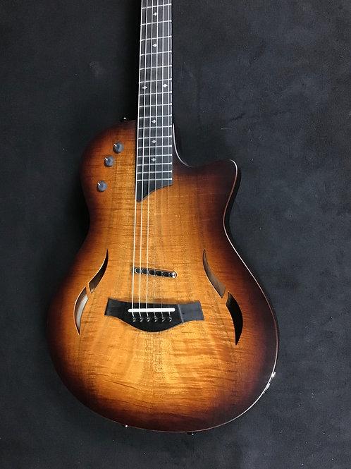 Taylor T5z Classic Koa Guitar