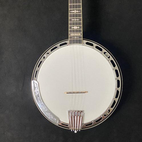 Gold Tone OB-150RF Resonator Banjo