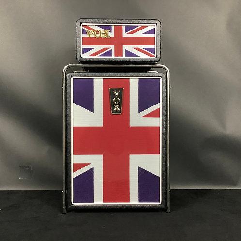 Vox MSB25-UJ Mini Superbeetle Union Jack