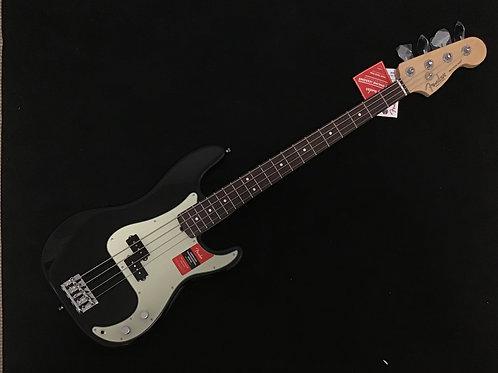 Fender American P Bass