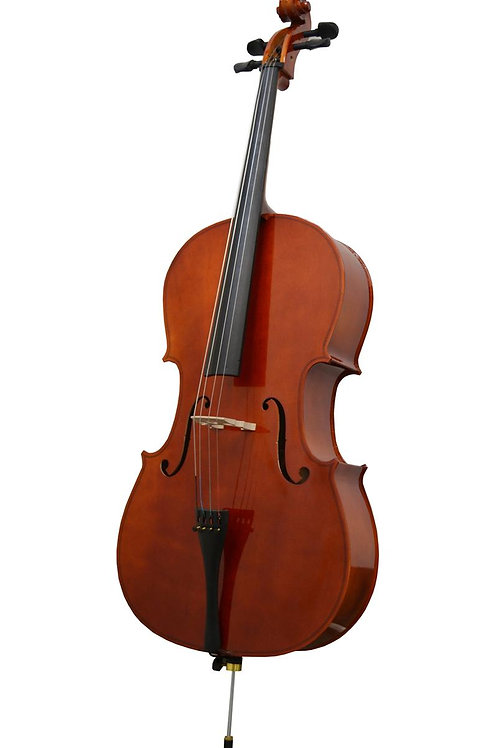 Cello Rental - Half year rental