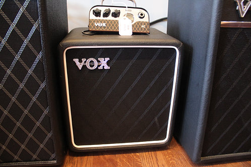 Vox MV50 AC Head