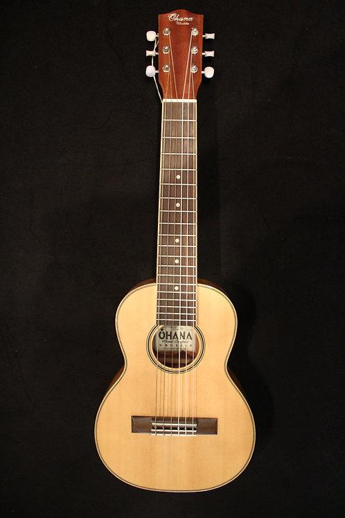 Ohana TKG-70 Six String