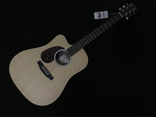 Martin DCX1AE Lefty