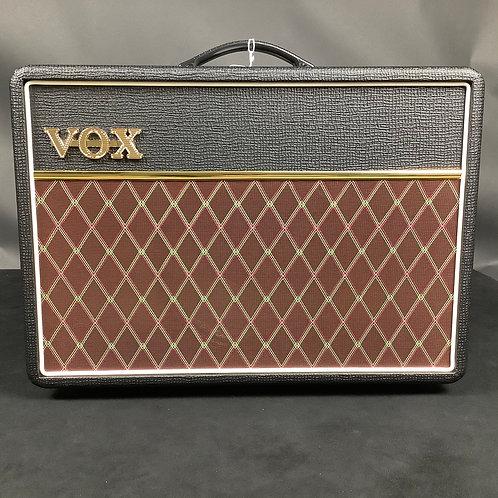 VOX AC10 C-1