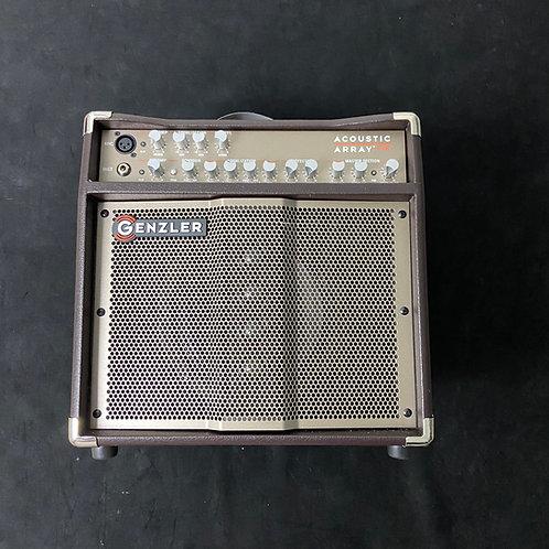 Genzler Acoustic Array Mini