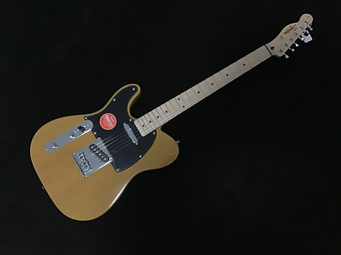 Affinity Series Squier Lefty Telecaster
