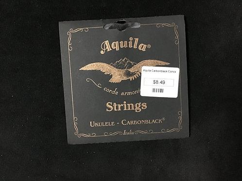 Aquila Carbornblack Concert
