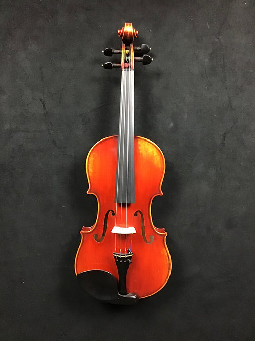 Eastman VL-619 Complete Violin Outfit