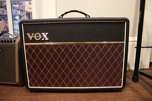Vox AC10C-1