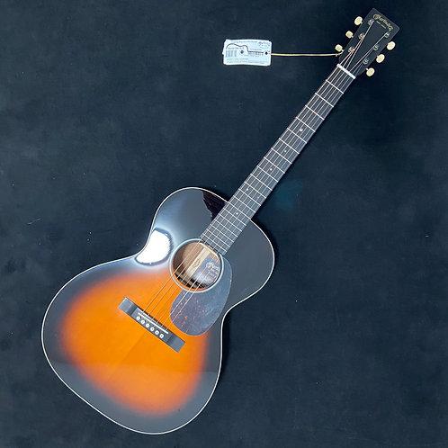 Martin CEO-7 Guitar