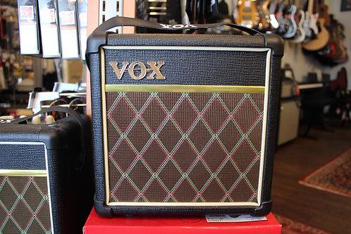 Vox Mini 5R