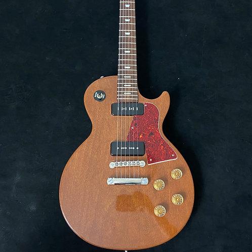 2000 Gibson Les Paul Special w/Lollar & Dimarzio Pickups
