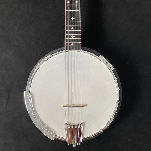 Gold Tone GT-500 6-String Banjo