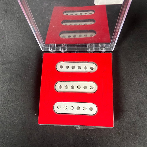 Fender Tex Mex Pickup