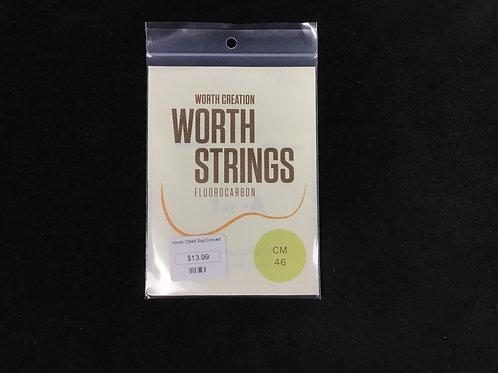 Worth CM46 Soprano/Concert