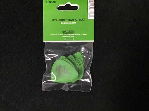 Dunlop Torex Standard 12 Pack