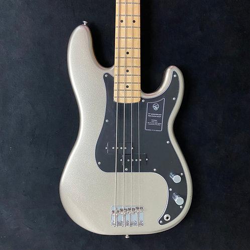 Fender 75th Diamond Anniversary P-Bass