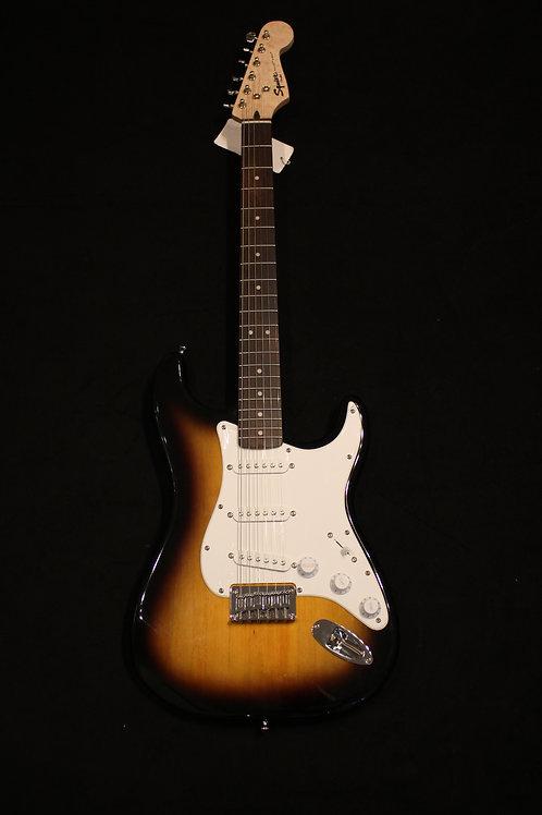 "Squier ""Bullet"" Stratocaster"