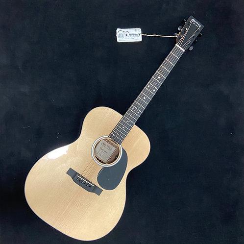 Martin 000-12e Koa Guitar