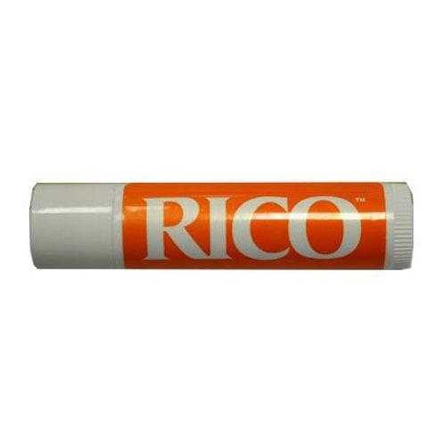 Rico Premium Cork Grease