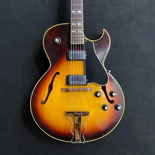 Gibson ES-175D Guitar