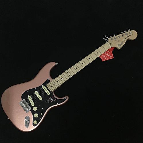 American Performer Fender Stratocaster