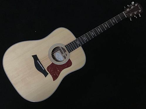 Taylor 410e-R