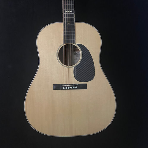 Martin DSS-2018 Limited Edition Dreadnought