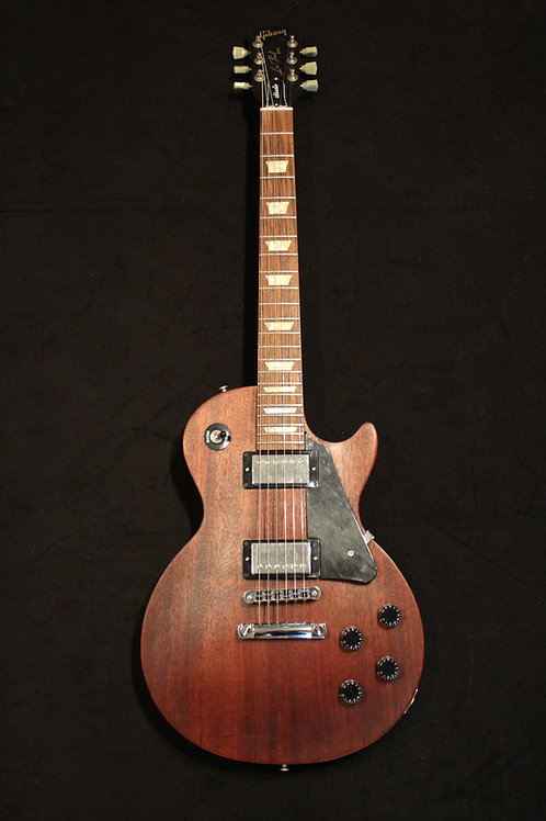 2007 Gibson Les Paul Studio - Cherry