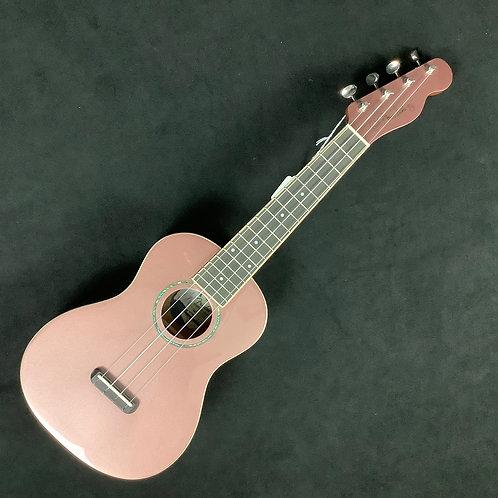 Fender Zuma