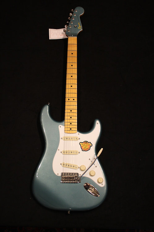 Squier Classic Vibes Stratocaster