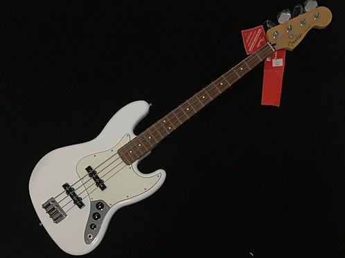 Fender Player Series Jazz Bass