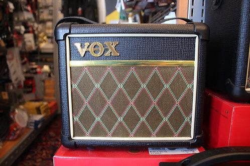 Vox Mini 3 G2