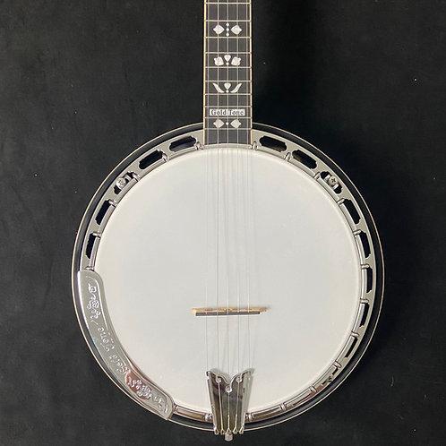 Gold Tone OB-250+ Resonator Banjo