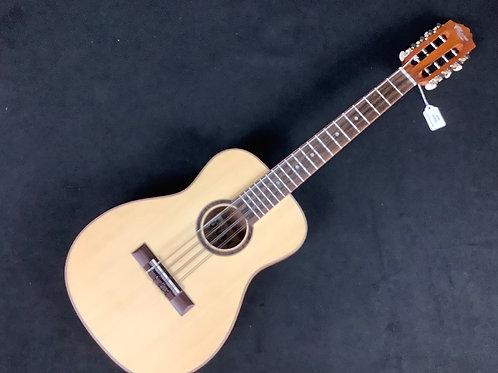 Ohana BK70-8 8-String Baritone Ukulele