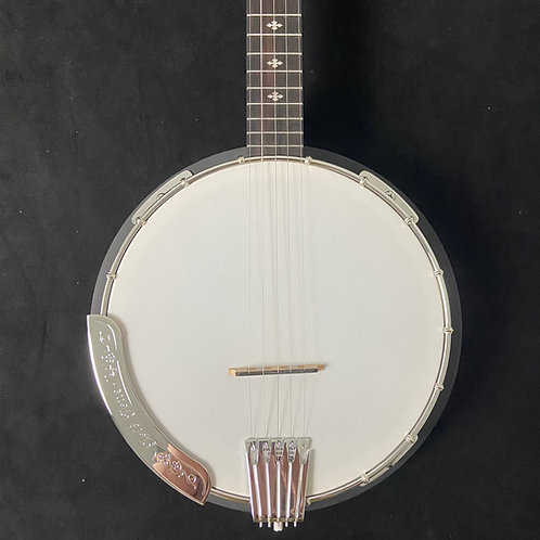 Gold Tone CC-100RW Resonator Banjo