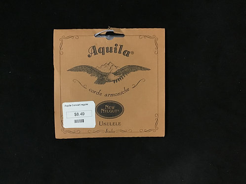 Aquila Concert Regular