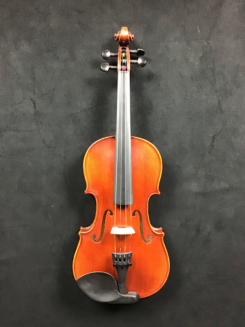 Eastman VL-105 Complete Violin Outfit